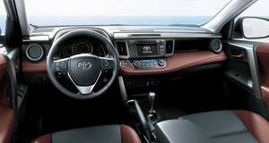 new-2014-rav4-interior