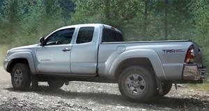 new-2014-toyota-tacoma-exterior-silver