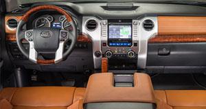 new-2014-toyota-tundra-interior