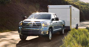 new-2014-toyota-tundra-with-trailer