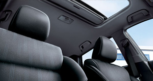 new-toyota-interior-seating