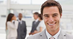 smiling-salesman