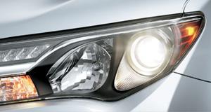 toyota-front-headlight