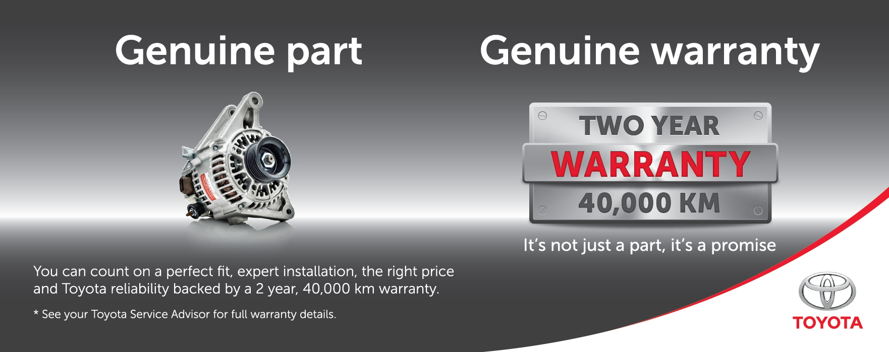 toyota-genuine-part-warranty-offer
