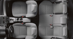 toyota-interior-seating