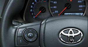 toyota-steering-wheel