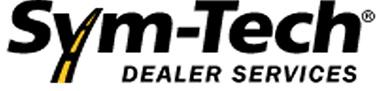 sym-tech dealer services