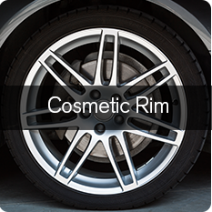 cosmetic-rim