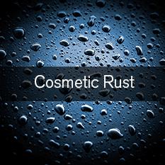 cosmetic-rust