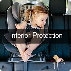 interior-protection