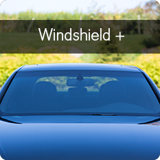 windshield-plus