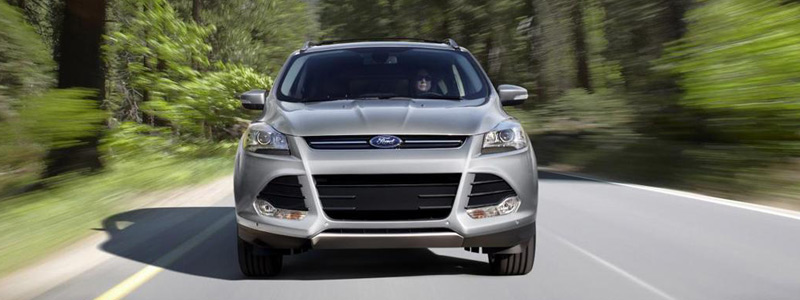 2014 Ford Escape Oakville