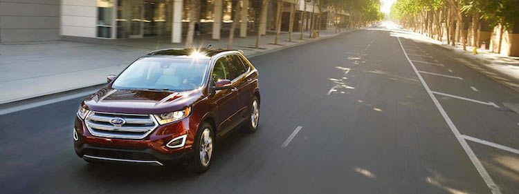 2015-ford-edge-new-department