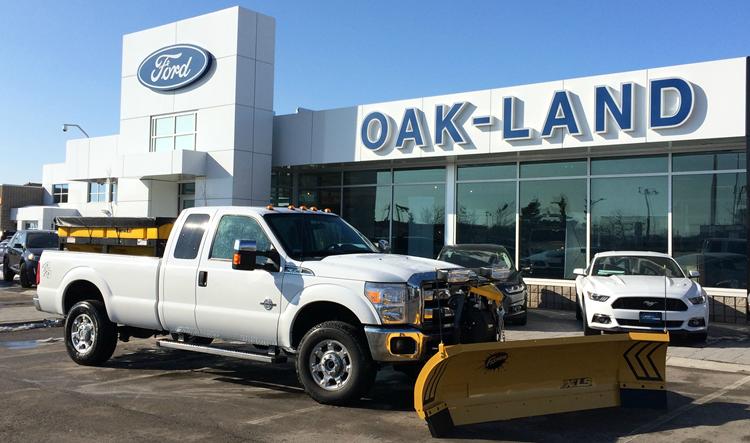Ford-Commerical-Fleet-Oakville
