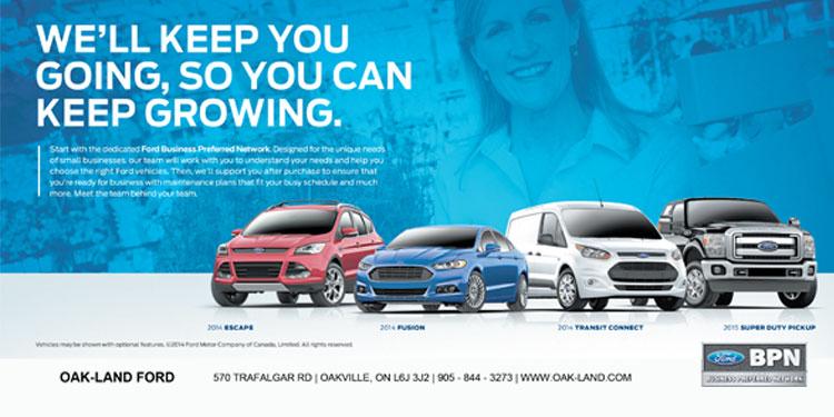 oakland-fleet-ad