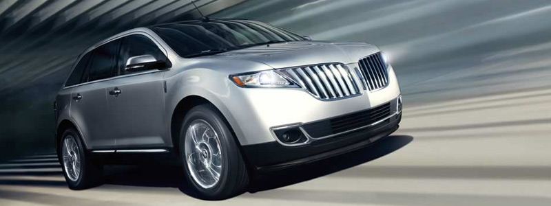 2014-lincoln-mkx-oakville