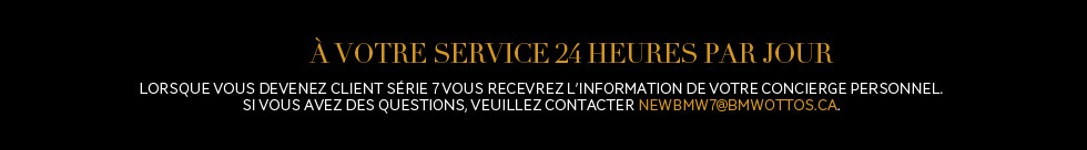 At your service 24 hours per day