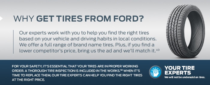 ford-tires-offer