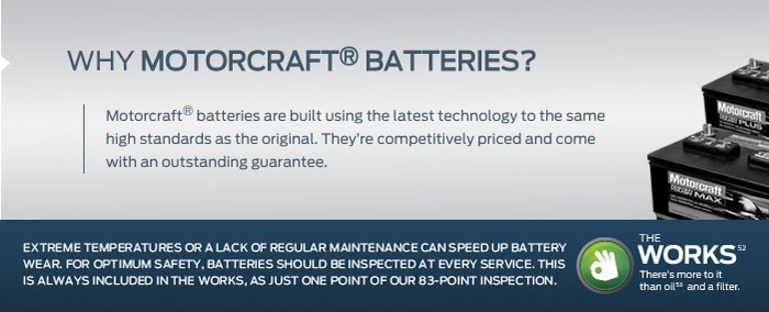 motorcraft-batteries-offer