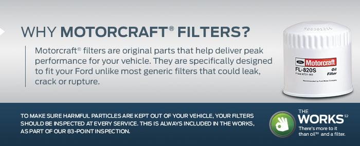 motorcraft-filters-special