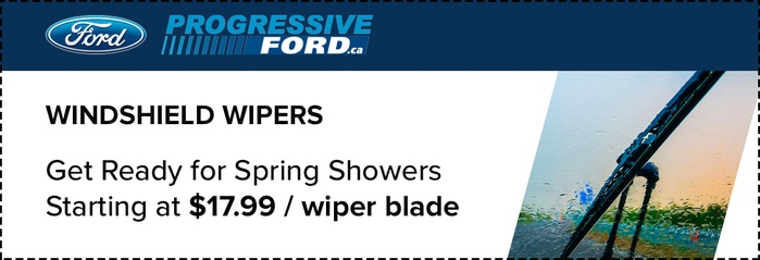 windshield-wipers-offer