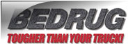 BEDUG - TOBEDUG - Tougher than your truck! at Pro Truck in Edmonton, ABUGHER THAN YOUR TRUCK! AT PRO TRUCK IN EDMONTON, AB