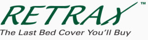RETRAX PRO M-SERIES MANUAL RETRACTABLE TRUCK BED COVER AT PRO TRUCK IN EDMONTON, AB