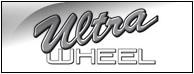 Ultra Wheel at Pro Truck in Edmonton, AB