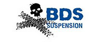 BDS Suspension at Pro Truck in Edmonton, AB
