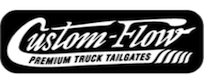 Custom-Flow Elite Premium Truck Tailgates at Pro Truck in Edmonton, AB