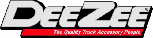 DeeZee The Quality Truck Accessory People at Pro Truck in Edmonton, AB