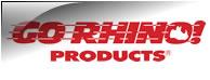 Go Rhino at Pro Truck in Edmonton, AB