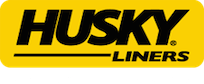 FIFTH Wheel Tailgates by Huskyliner at Pro Truck in Edmonton, AB