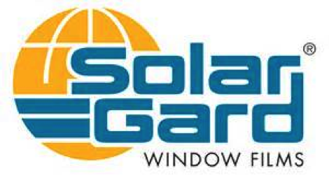 Solar Gard Window Films at Pro Truck in Edmonton, AB