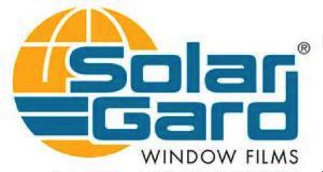 Solar Gard Window Films at Pro Truck in Edmonton, AB