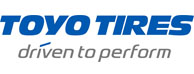 TOYO Tires, Driven to Perform at Pro Truck in Edmonton, AB