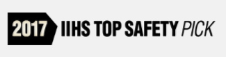 Passat Top Safety Pick