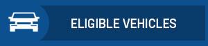 Eligible Vehicles Button
