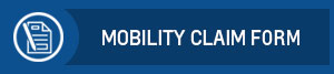 Mobility Claim form button