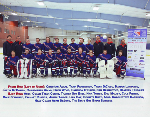 Kitchener-Rangers-Minor-Bantam-Triple-A-2015-15