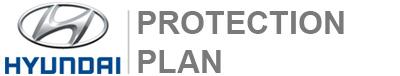 hydundai-protection-plan