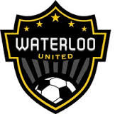 waterlooU