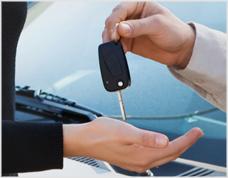 new vehicle offers at St. Albert Honda