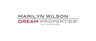 Marilyn Wilson Dream Properties