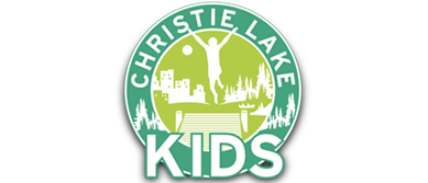 Christie Lake Kids