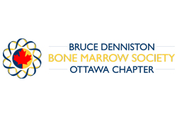 Denniston Bone Marrow Society