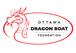 Ottawa Dragon Boat Foundation