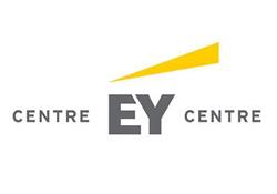 EY Center