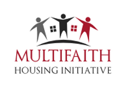 Multifaith Housing Initiative