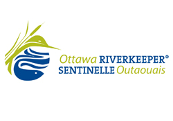 Ottawa Riverkeeper